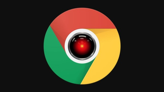 google-chrome-hal