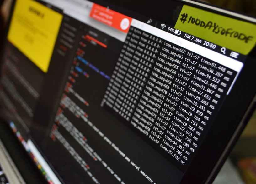 Μέτρα ασφάλειας λειτουργικού συστήματος Ubuntu – Μέρος 2 (Network Attack Defense)