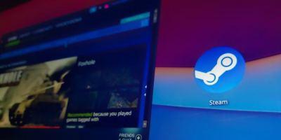 Ανακοινώσεις της Valve, Canonical και κοινότητας σχετικά με παιχνίδια που χρειάζονται 32bit λογισμικά