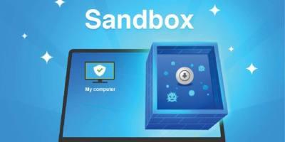 Μέτρα ασφάλειας λειτουργικού συστήματος Ubuntu – Μέρος 3 (Application - Sandboxing)