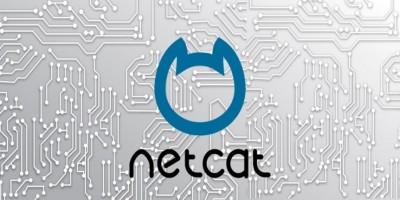 Netcat οδηγός χρήσης και βασικές εντολές