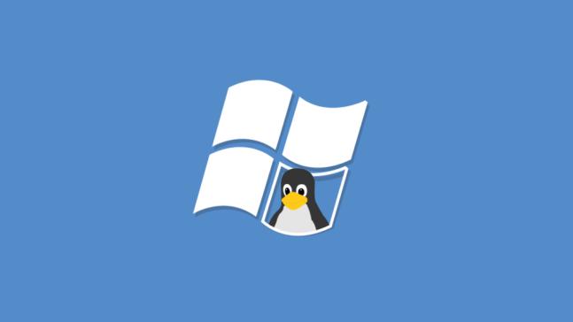 Τι (δε) μας έμαθε η λήξη υποστήριξης των Windows 7