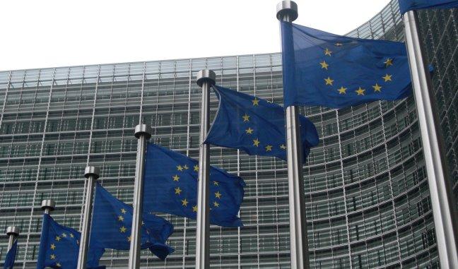 Η Ευρωπαϊκή επιτροπή: Signal αντί για WatsApp, Viber και iMessage