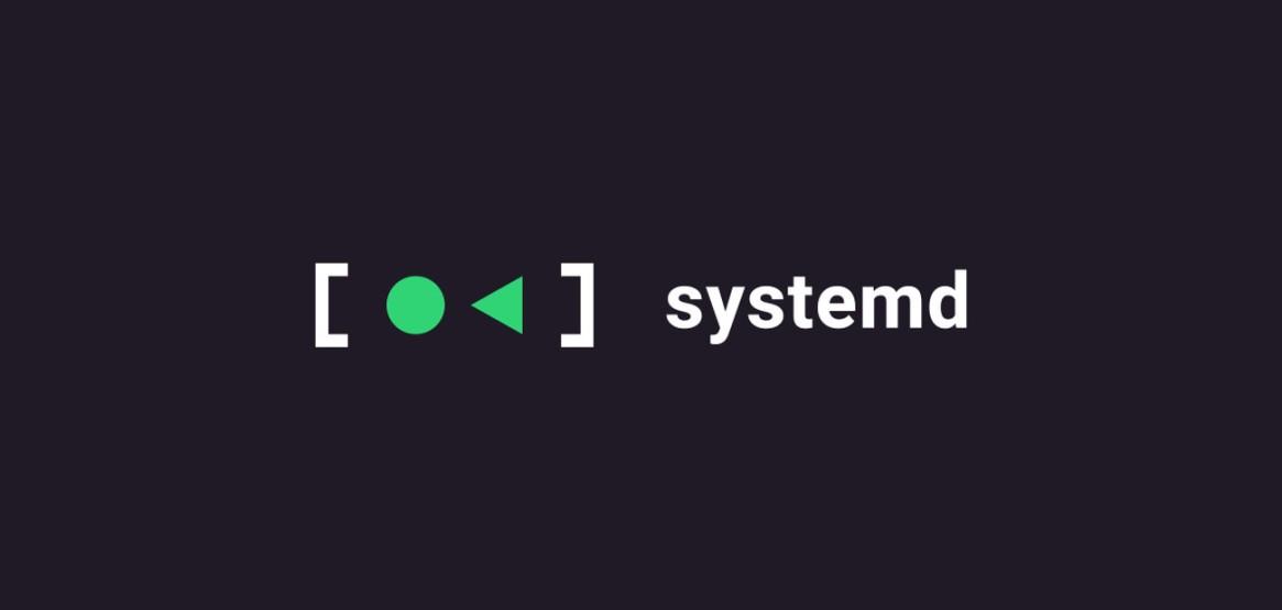 Γιατί το systemd διχάζει ακόμα;