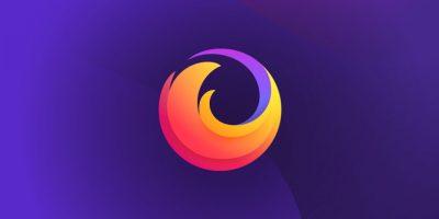 Firefox στο Linux | Καλύτερες επιδόσεις με μια ρύθμιση;