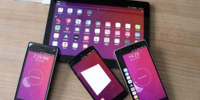 Ubuntu Touch 2020 review | Μια πραγματική mobile GNU/Linux διανομή έτοιμη για καθημερινή χρήση