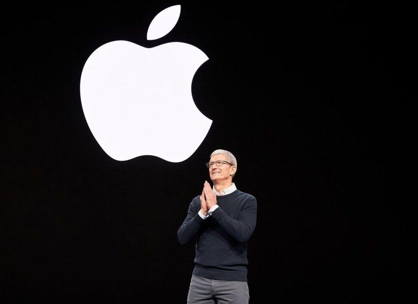 Η Apple και η διακοπή στις ενημερώσεις του WordPress στο iOS