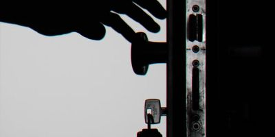 Αρκετά με το FUD σχετικά με τρύπες ασφαλείας στο Linux