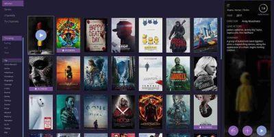 Stremio Addons | Τα καλύτερα πρόσθετα για ταινίες, σειρές και anime