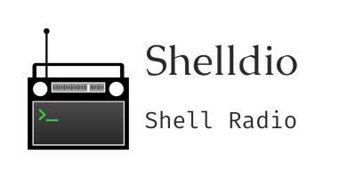Shelldio | Ακούστε Ελληνικούς ραδιοφωνικούς σταθμούς στο τερματικό