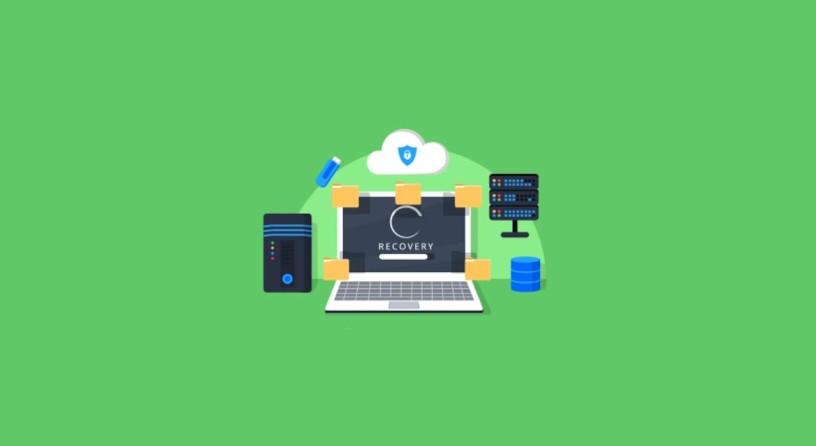 Αυτόματα αντίγραφα ασφαλείας - backup στο Linux
