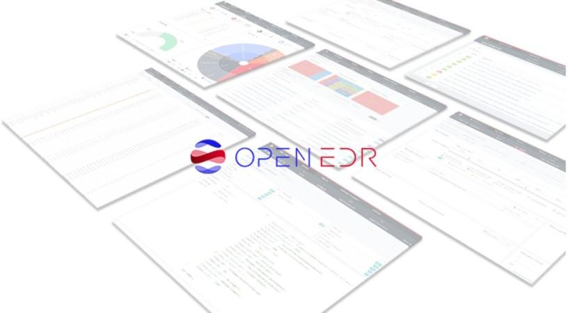 Comodo | Άνοιξε ο κώδικας του Comodo EDR solution