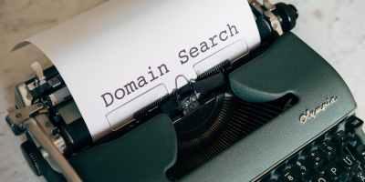 Οι επιθέσεις DNS cache poisoning επιστρέφουν