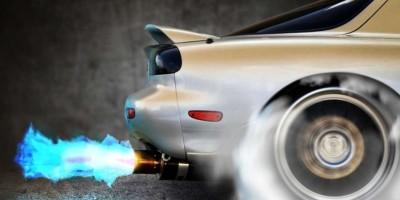 auto-cpufreq | Αυτόματη βελτιστοποίηση ταχύτητας και ισχύος CPU για Linux