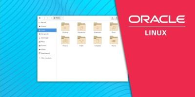 Oracle | Καλεί τους χρήστες CentOS στο Oracle Linux