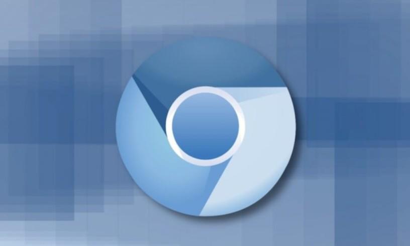 Οι Linux διανομές που πιθανόν να αφαιρέσουν τον Chromium browser