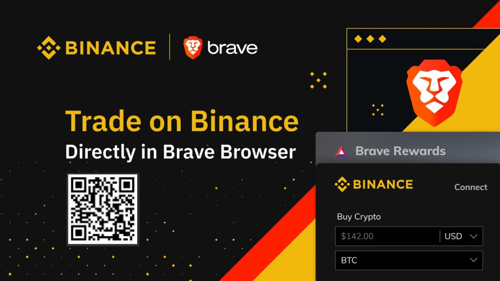 binance bat