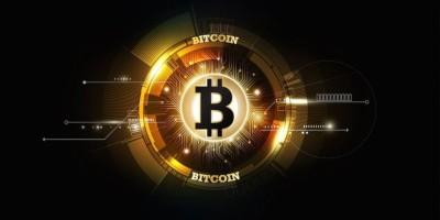 Πώς ξεκίνησαν όλα με το Bitcoin Genesis Block
