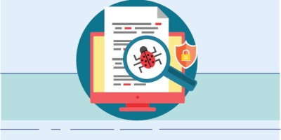 Fileless Malware σε Linux και πως κολλάει τον ιό