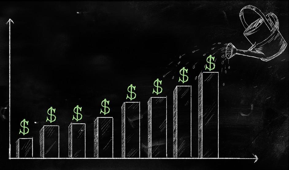 Κρυπτονομίσματα για Επενδυτικούς λόγους