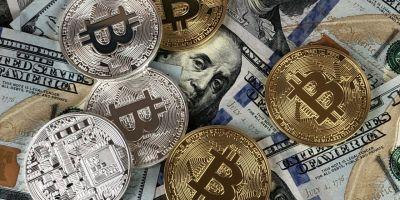 Πόσο έχουν επηρεάσει τα κρυπτονομίσματα στην παγκόσμια οικονομία;